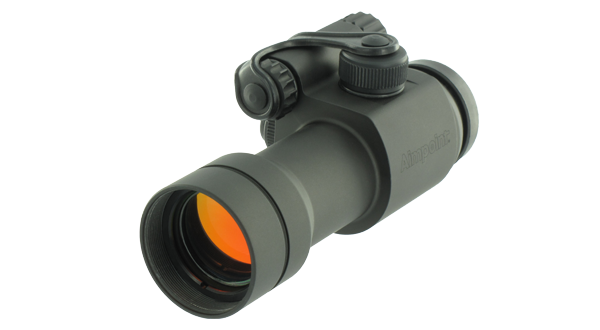 AIMPOINT_COMP_C3-large