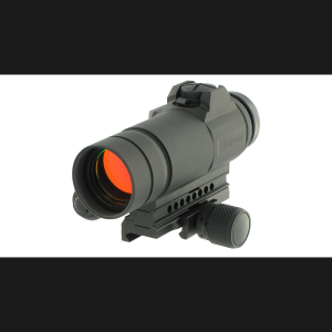 http://www.targetgroup.gr/wp-content/uploads/2014/04/AIMPOINT_COMP_M4S_L-300x300.png