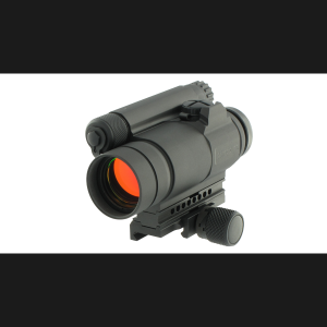 http://www.targetgroup.gr/wp-content/uploads/2014/04/AIMPOINT_COMP_M4_LOW_ENFORCEMENT-300x300.png