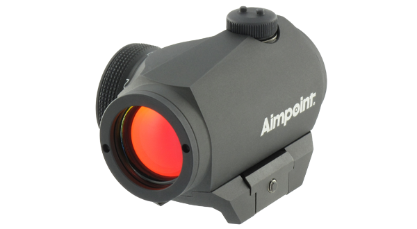 AIMPOINT_MICRO_H1-large