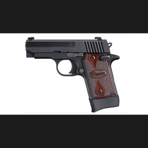 http://www.targetgroup.gr/wp-content/uploads/2014/04/SIG_SAUER_P938_22LR_ROSEWOOD-300x300.png