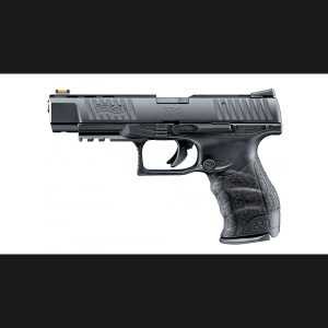http://www.targetgroup.gr/wp-content/uploads/2014/04/WALTHER_PPQ_5INCH-300x300.png