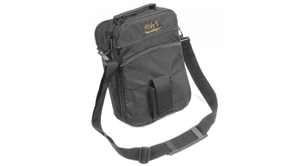 medium_manager_bag-large